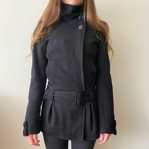H&M Wool Blend jacket